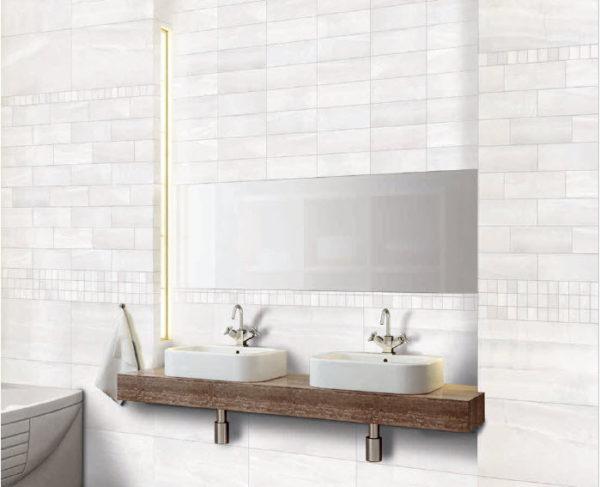7 Best Ceramic And Porcelain Tile Trends For Bathrooms Tile Outlets Of America