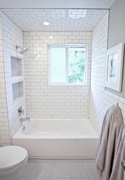 bathroom trends 5