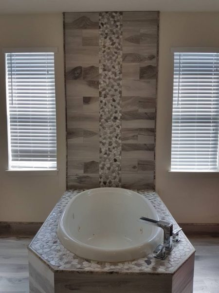 bathroom trends 6 450x600 1