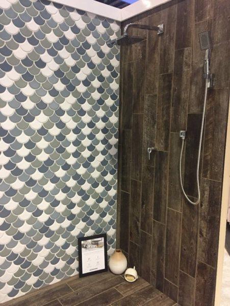 bathroom trends 7