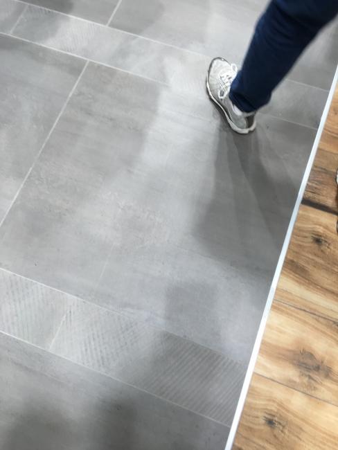 Porcelain Tile Trends For Bathrooms, Is Porcelain Tile Good For A Bathroom Floor