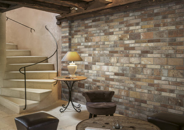 4 Ways To Create Incredible Accent Walls With Tile On Suncoast View Tile Outlets Of America