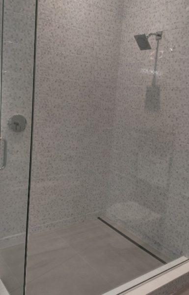 marmo linear drain 481x750