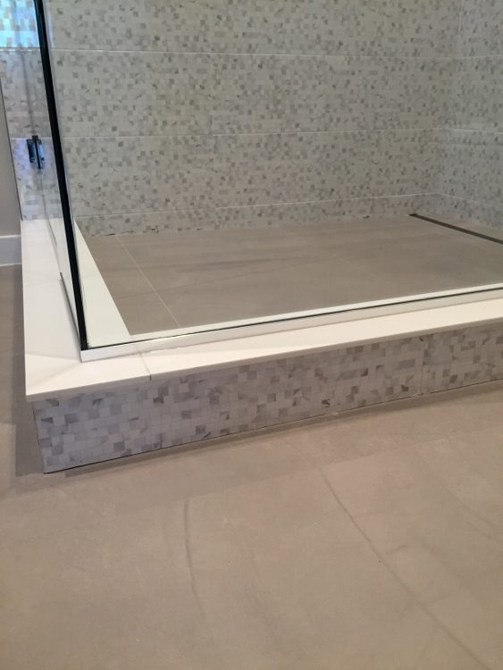 marmo shower detail 563x750 e1462811437544