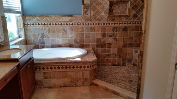 The Truth About Buying Travertine Tile Outlets Of America